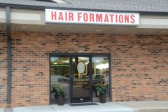 Hair_Formations_44